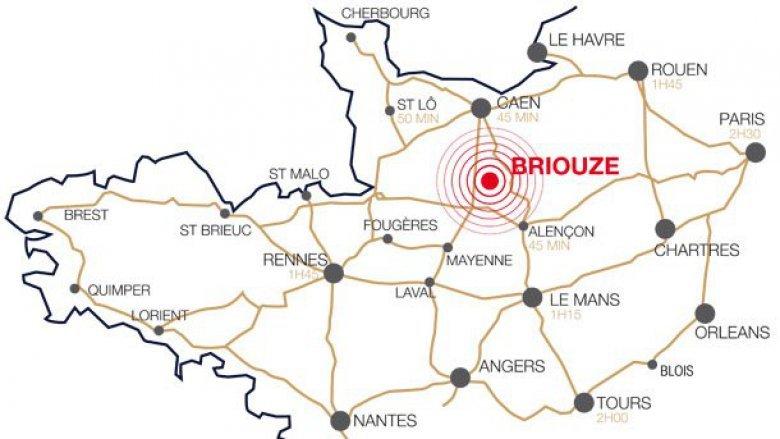 carte_briouze