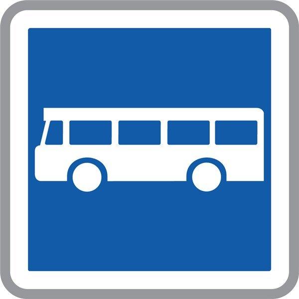panneau-arret-d-autobus-c6.net